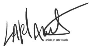 logo_redimensionne